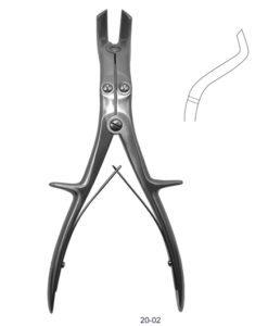 Special Bone cutter