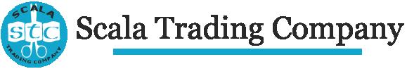 Scala Trading Company